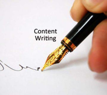 Tekstschrijver Best Interactive Acts Wilma Vervoort Content schrijven is een vak
