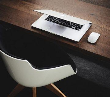 Content Schrijven Tekstschrijver Website Maken Interactive Acts Wilma Vervoort Best Interactive Acts