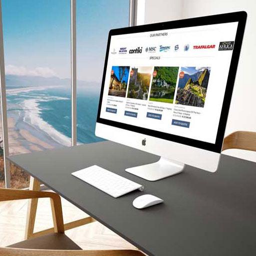 Tekstschrijver Best Interactive Acts Wilma Vervoort webshop ontwerp