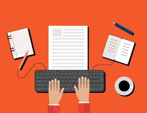 content schrijven tekstschrijver Wilma Vervoort-Interactive Acts