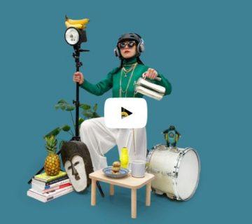 Interactive_Acts-Wilma_Vervoort-Tekstschrijver-Content_Schrijven-Google_Keen