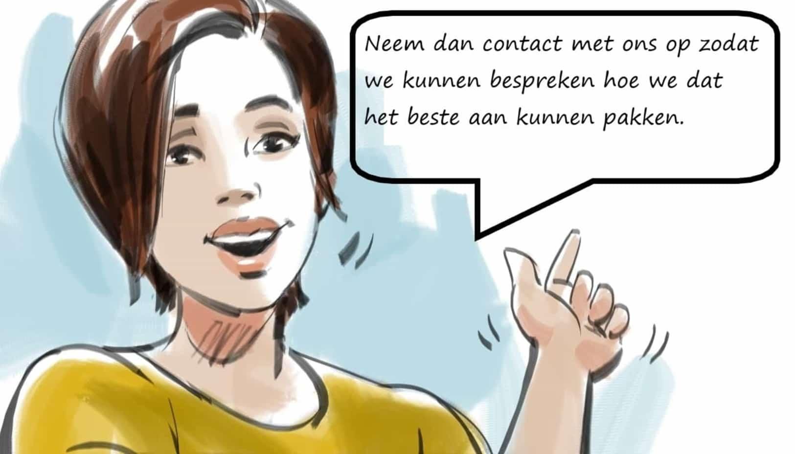Interactive Acts-Wilma Vervoort-Tekstschrijver-COntent Schrijven-SamenSchrijven 2