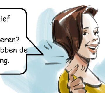 Wilma Vervoort-Interactive Acrts-Content Schrijven-Effectief online vergaderen